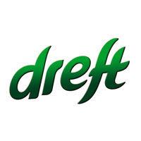 компания Dreft