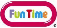 Производитель Fun Time - фото, картинка