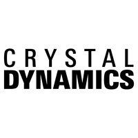 Разработчик Crystal Dynamics