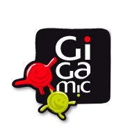 производитель Gigamic