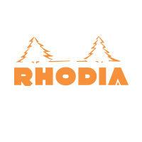 производитель Rhodia