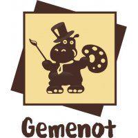 Производитель Геменот - фото, картинка