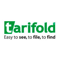 Производитель Tarifold - фото, картинка