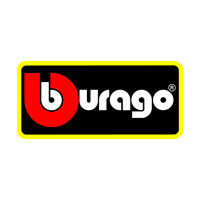Производитель Bburago - фото, картинка