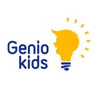 Производитель Genio Kids