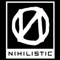 разработчик Nihilistic Software