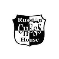 Занимательные шашки, серия издательства Русский шахматный дом