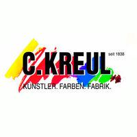 Производитель C.KREUL - фото, картинка