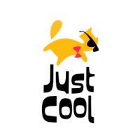 Производитель Just Cool - фото, картинка