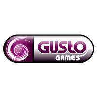 Разработчик Gusto Games