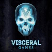 Разработчик Visceral Games