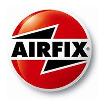 Самолеты 1:48, серия производителя Airfix