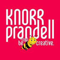 Производитель Knorr Prandell - фото, картинка