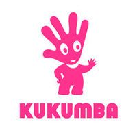 Производитель Kukumba - фото, картинка