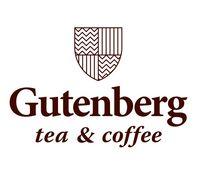 Компания Гутенберг Груп - фото, картинка