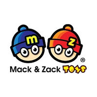 Производитель Mack & Zack