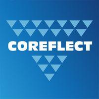 Производитель Coreflect