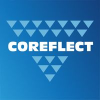 Производитель Coreflect - фото, картинка