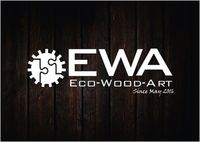 Производитель Eco-Wood-Art - фото, картинка