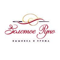 Православные иконы, серия Производителя Золотое Руно