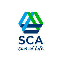 Производитель SCA Hygiene Products - фото, картинка