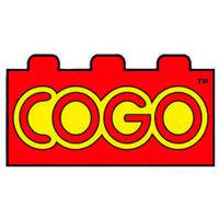 Производитель Cogo - фото, картинка