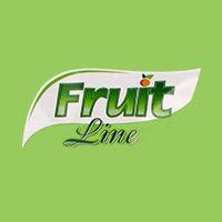 Производитель Fruit Line - фото, картинка