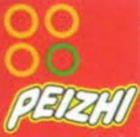 производитель Peizhi