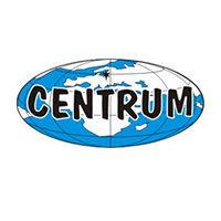 Производитель Centrum