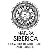 For men, серия Производителя Natura Siberica