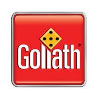 Производитель Goliath