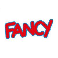 Производитель Fancy