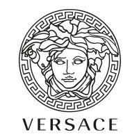 Компания Versace