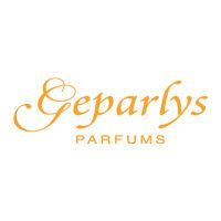 Производитель Geparlys - фото, картинка
