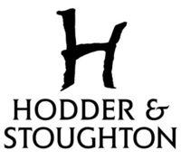 Издательство Hodder & Stoughton