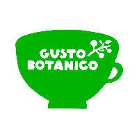 Производитель Gusto Botanico - фото, картинка