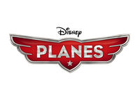 Planes, серия Производителя Clementoni