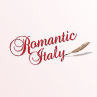 Romantic Italy, серия Производителя Clementoni