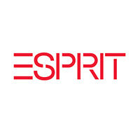 Esprit, серия Производителя Coty