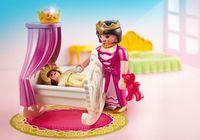Сказочный замок, серия Производителя Playmobil