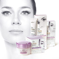 Dr. Skin care, серия производителя Белита
