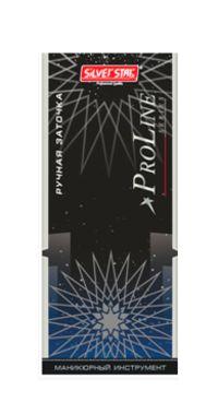 Proline, серия производителя Silver star