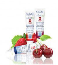 Extra Soft Bio, серия производителя Eveline Cosmetics
