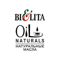 Oil Naturals, серия производителя Белита