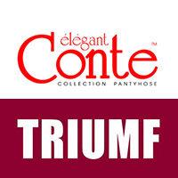 Triumf, серия Товара Conte elegant - фото, картинка