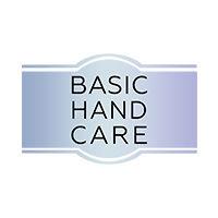 Basic Care, серия Производителя Витэкс - фото, картинка