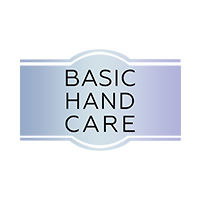 Basic Care, серия Производителя Витэкс
