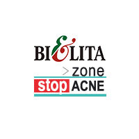 Zone Stop Acne, серия производителя Белита