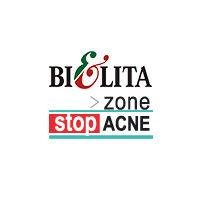 Zone Stop Acne, серия Производителя Белита - фото, картинка