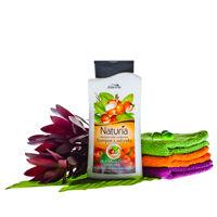 Naturia, серия Товара Joanna - фото, картинка